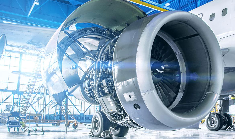Cryogenic-liquid-nitrogen-portable-container-Aluminum-alloy-series